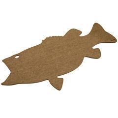 Epicurean® Bass Cutting Board