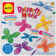 ALEX TOYS® Butterfly Mobile