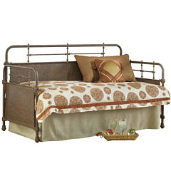 Elliot Daybed