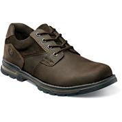 Nunn Bush Phillips Mens Oxford Shoes