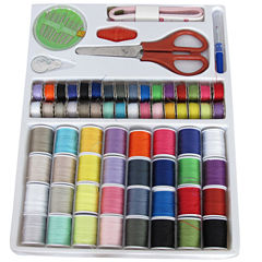Michley FS092 100-pc. Sewing Kit