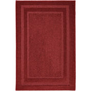 Mohawk Home® Jamison SmartStrand Washable Rectangular Rug
