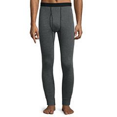 Rock Face® Bi Poly Thermal Pants