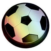 Totes Light Up Air Kick Soccer
