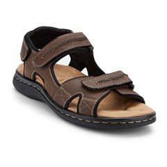 Dockers Newpage Mens Strap Sandals