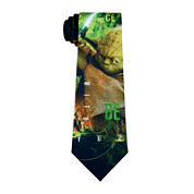 Star Wars® Yoda Tie