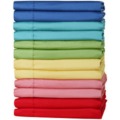 Fiesta Sheet Set