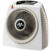 Vornado® AVH10 Whole-Room Vortex Heater with Automatic Climate Control