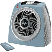 Vornado® TAVH10 Whole-Room Vortex Heater with Automatic Climate Control and Remote Control