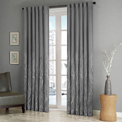 Eliza Curtain Panel
