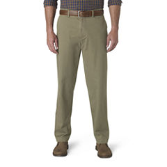 Dockers® Field Khaki Twill Pants