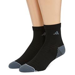 Adidas Quarter Socks