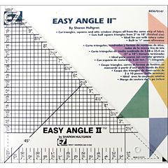 Easy Angle II