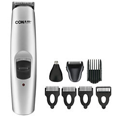 Conair® Beard/Mustache Trimmer