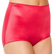 Underscore® Rainbow Light Control Brief Panties