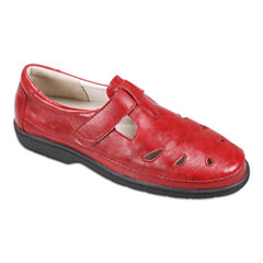 Propet® Ladybug Womens Shoes