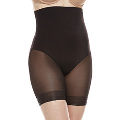 Underscore® Sheer High-Waist Thigh Slimmer