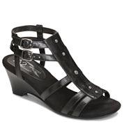 A2 Mayor Womens Sandal