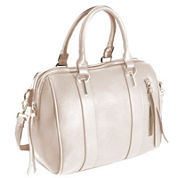 Dot Dash Fayth Satchel