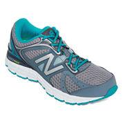 New Balance® 560 Womens Running Shoes