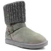 Lamo Womens Winter Boots