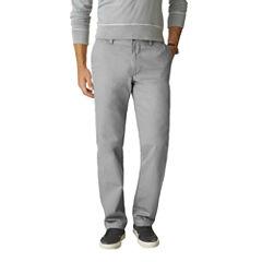 Dockers® Field Khaki Twill Pants
