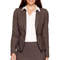 Worthington® Suit Jacket