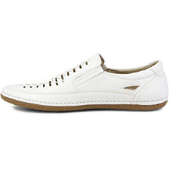 Stacy Adams Mens Loafers