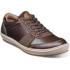 Florsheim Venue Mens Oxford Shoes