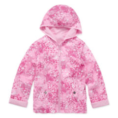 S Rothschild Coats & Jackets for Kids - JCPenney