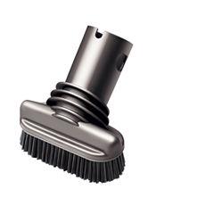 Dyson® Stiff Bristle Brush