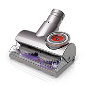 Dyson® Tangle-Free Turbine Tool