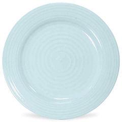 Sophie Conran for Portmeirion® Set of 4 Salad Plates