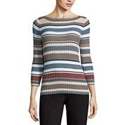 Liz Claiborne Pullover Sweater