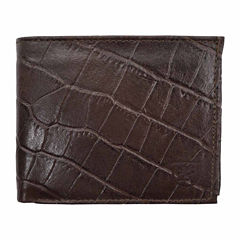 Stacy Adams Wallet