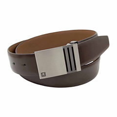 Stacy Adams Dress Belt