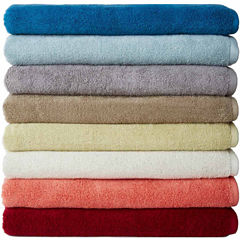 Amaze 6-pc. Quick Dry Bath Towel Set