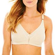 Bali® Double Support® Cotton Stretch Bra - 3036