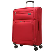 Skyway® Sigma 5.0 Spinner Luggage Collection