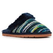 Lamo Juarez Scuff Womens Slip-On Slippers