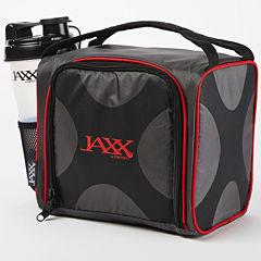 Fit & Fresh® Jaxx Fuel Pack
