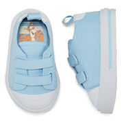 Disney Collection Pooh Shoes - Baby Boys newborn-24m