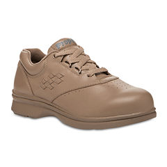 Propet® Vista Womens Lace-Up Walking Shoes