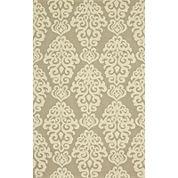 Feizy Rugs® Giovanna Indoor/Outdoor Rectangular Rug