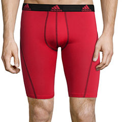 adidas® 2-pk. Sport Performance climalite® Midways