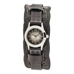 Decree® Watch