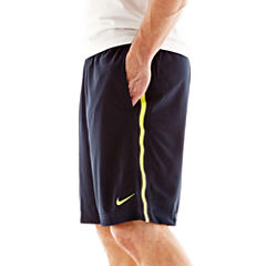 Nike® Dri-FIT Epic Training Shorts
