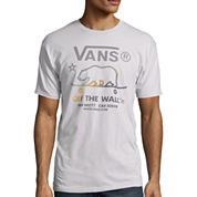 Vans® Bapple Short-Sleeve T-Shirt