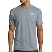 Vans® Freeasy Short-Sleeve T-Shirt