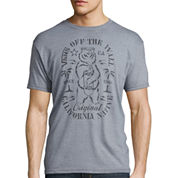 Vans® Grizzlers Short-Sleeve T-Shirt